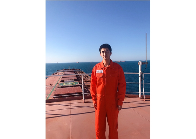 91998部队北海舰队退役军人